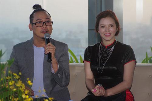 Vì sao không tổ chức Hoa hậu Việt Nam 2014?