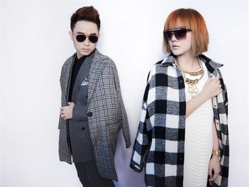 Phong độ thời trang của Văn Mai Hương thay đổi liên tục