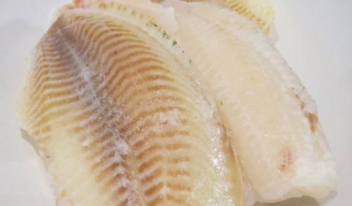 Hướng dẫn làm chả cá thơm ngon, lạ miệng