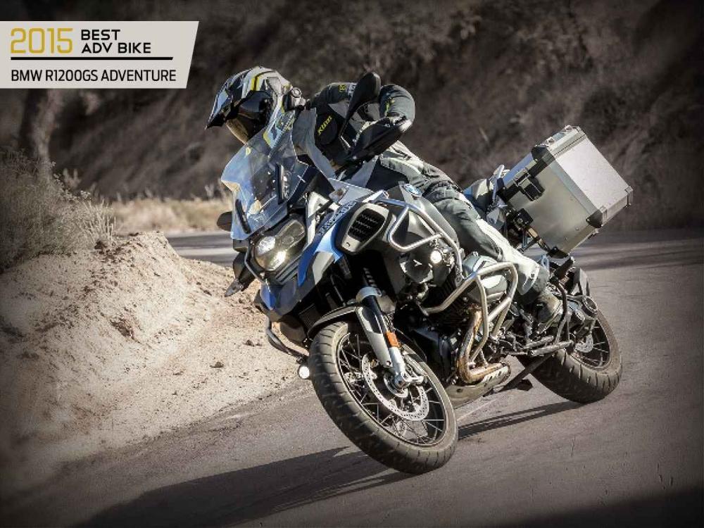 BST siêu mô tô PKL tiêu biểu của năm