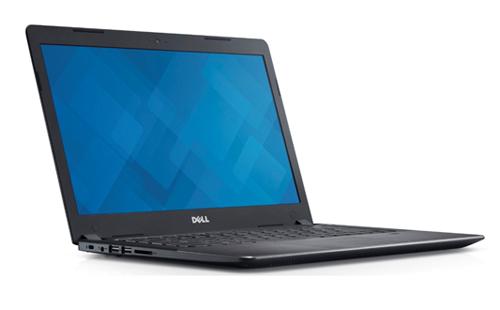 Những laptop nổi bật bạn có thể thích
