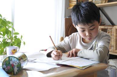Tai hại khi khen con thông minh bố mẹ cần lưu ý