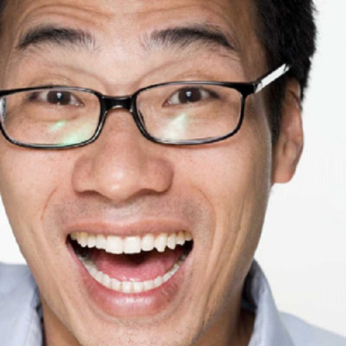 Mất khả năng hài hước là dấu hiệu bệnh mất trí nhớ
