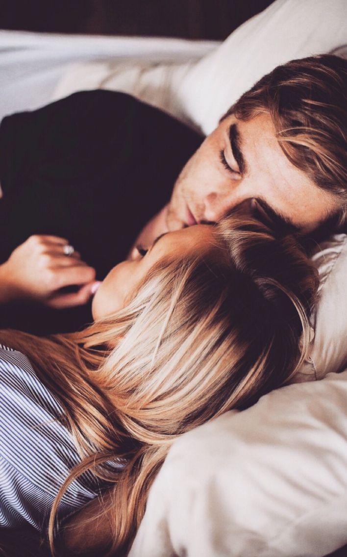 10 thay đổi nhỏ giúp tình yêu của bạn ngọt lịm y như phim