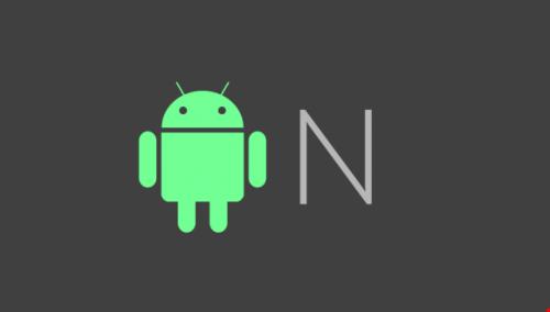 Hệ điều hành Android 6.1 có thêm tính năng chia màn hình mới mẻ