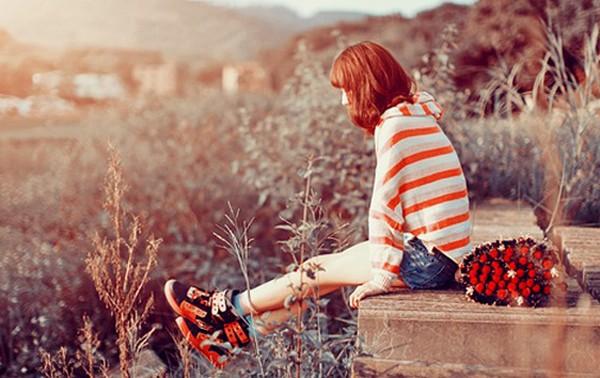 Mối lo độc thân và những lời khuyên giải