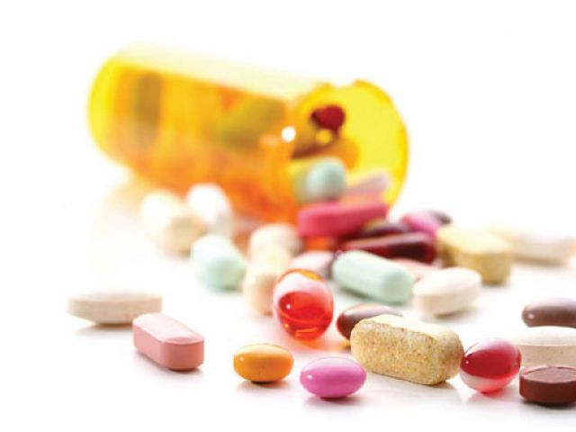 Những lỗi sai hay gặp khi sử dụng thuốc giảm đau