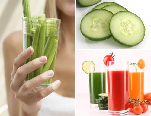 Ăn gì bổ sung collagen tự nhiên tốt nhất cho cơ thể