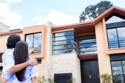 Nên nhớ điều này khi mua nhà để không phải hối hận