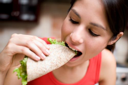 Thèm ăn là triệu chứng cảnh báo nguy hiểm