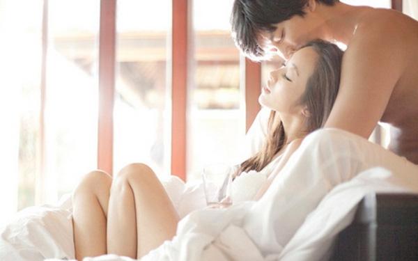 7 bài học miễn phí mà đắt giá về tình yêu
