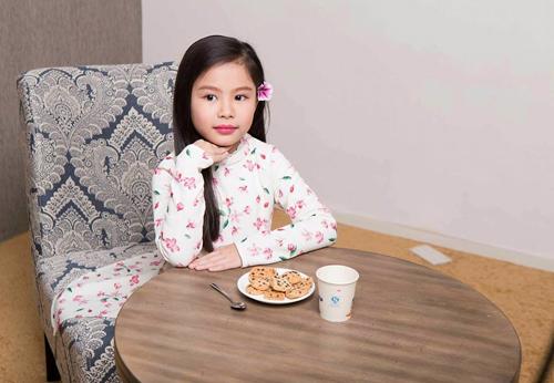 Áo dài tuyệt đẹp cho mẹ và con gái yêu đón Tết