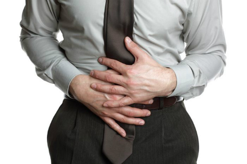 Đau bụng và chóng mặt kinh niên là bệnh gì