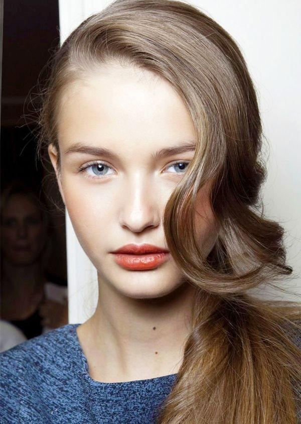 6 sai lầm hay mắc phải bạn cần phải biết khi tự mình uốn tóc tại nhà