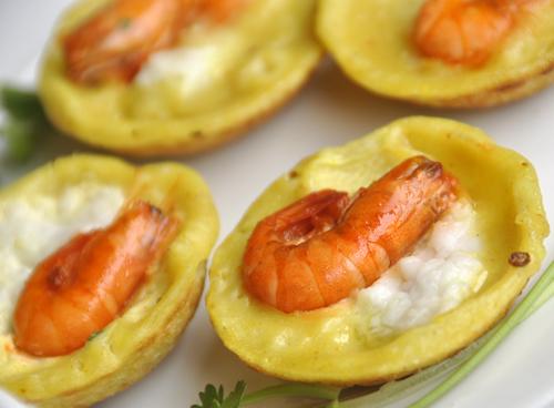 Những món miền Tây ăn là ghiền ở Hà Nội bạn nên thử một lần