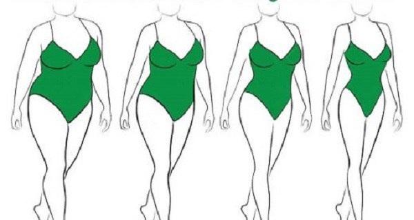 Thực đơn tuần giảm 12 kg trong một tháng của người Brazil