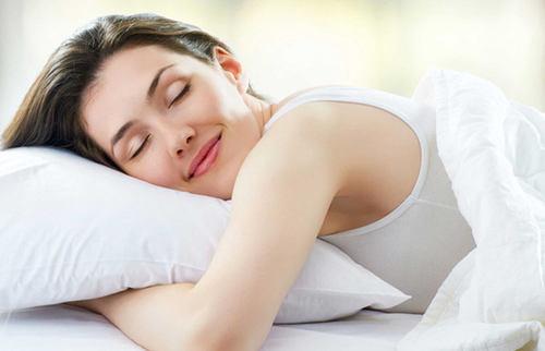 Những loại mặt nạ ngủ giúp da sạch mụn, lỗ chân lông se khít