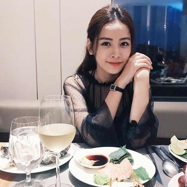 Tổng hợp những kiểu tóc đẹp của hot girl Việt năm 2016- 2017