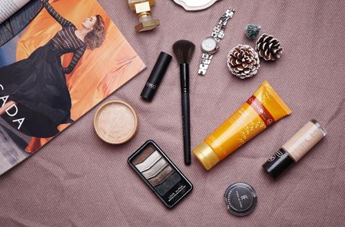 Xu hướng làm đẹp da của phụ nữ hiện đại là gì?