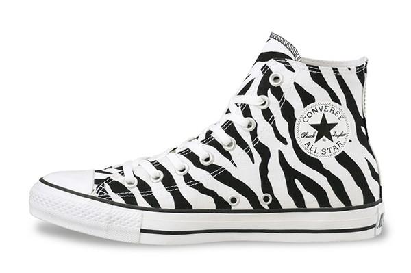 BST giày nam độc đáo của Converse đầy cuốn hút