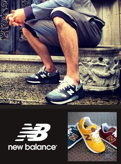 Những hãng giày thể thao được ưa chuộng nhất VN