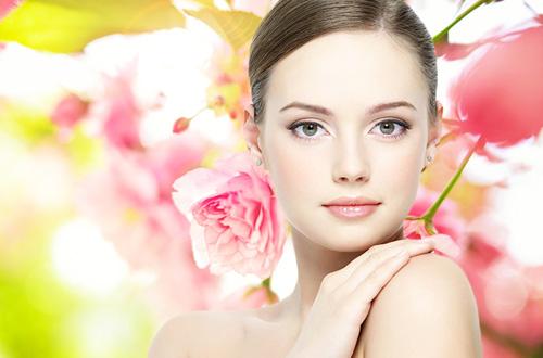 Collagen có công dụng thế nào với làn da - bạn đã biết?