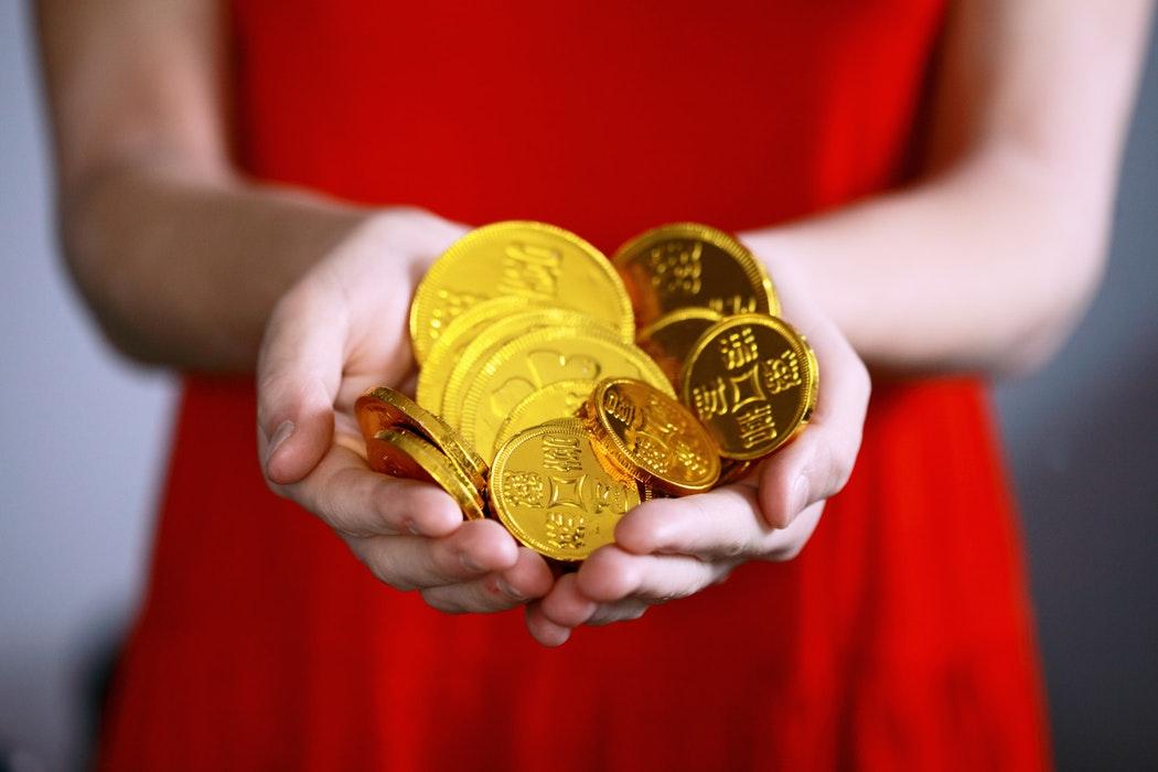 Tránh xa 5 thói quen xấu này để trở thành người giàu