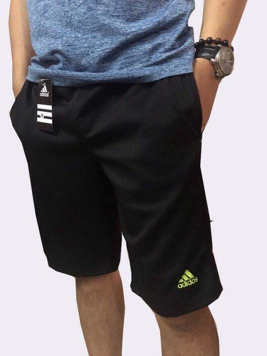 Cách chọn quần short nam phù hợp