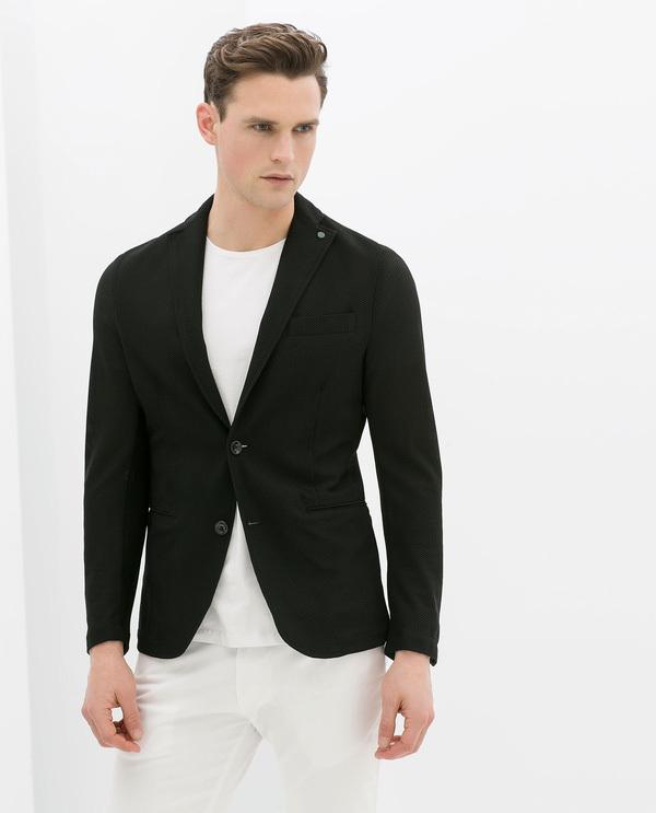 Gợi ý cách phối đồ với áo T-SHIRT nam độc đáo