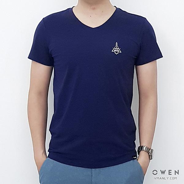 Hiểu về áo T-shirt và cách mix đồ với áo T-shirt phù hợp