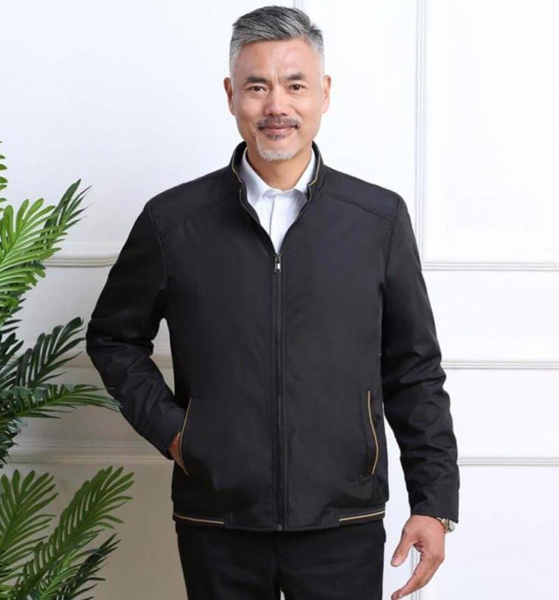 Mách bạn cách lựa chọn áo khoác chuẩn và phù hợp nhất