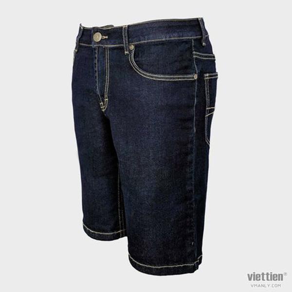Quần short jeans và những điều bạn chưa biết?