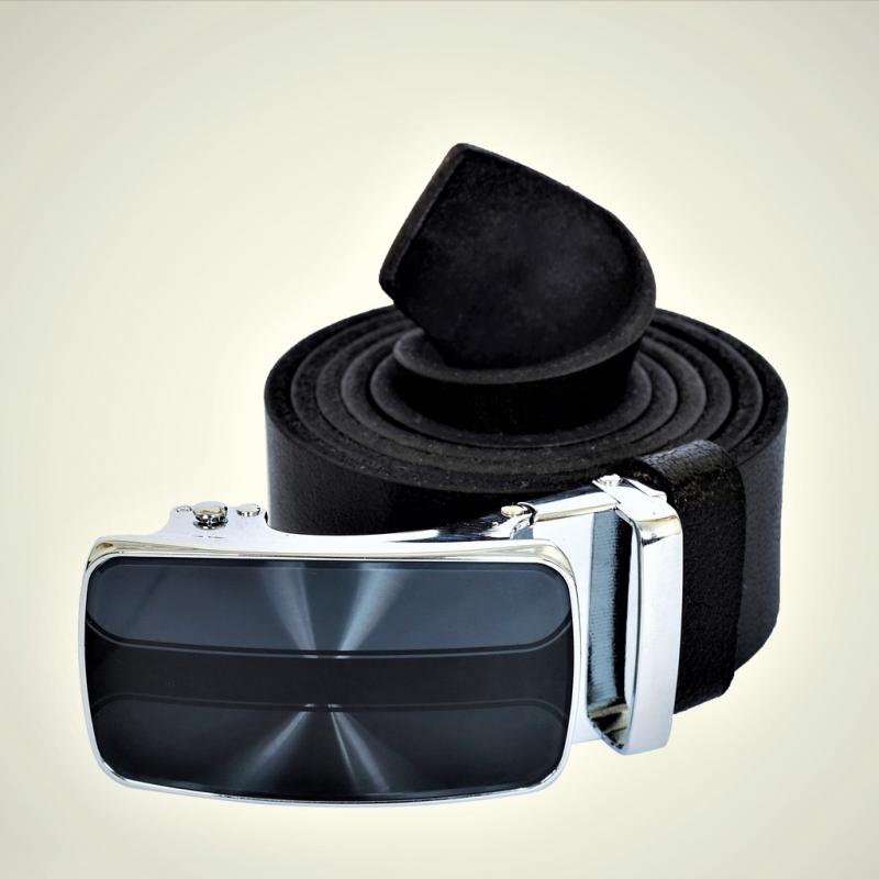 Tại sao dòng sản phẩm thắt lưng Smartmen được nhiều khách hàng sử dụng