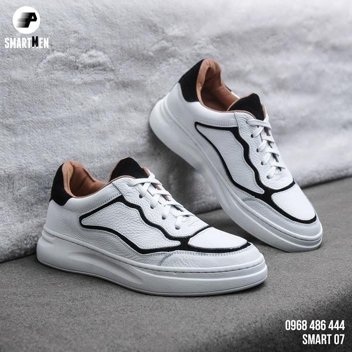 Ý nghĩa của việc tặng giày? Bạn có biết?
