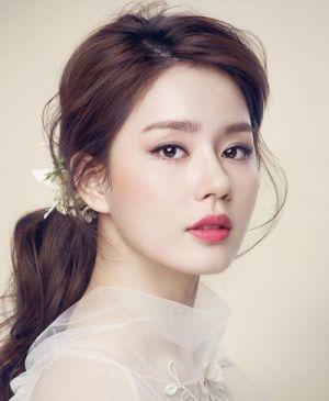 Sự khác biệt phun thêu nghệ nhân top 3 Hàn Quốc
