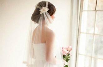 Thách cưới... làm tình lao đao