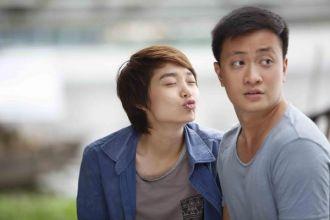 5 mỹ nhân Việt đẹp nhất khi để tóc tém