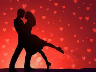 Hãy yêu từng giờ, đừng chờ… Valentine