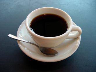 Muốn có con, đàn ông cần hạn chế cà phê