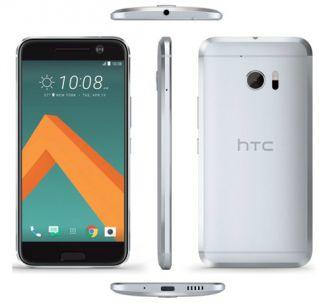 One M10 - smartphone cao cấp nhất của HTC lộ diện