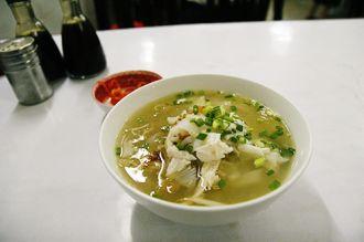 Ba quán ăn lâu đời hút khách ở Sài Gòn