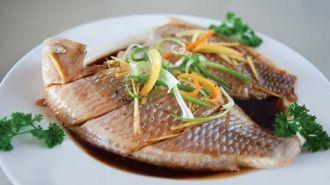 Khó cưỡng với 3 món cá hấp ngon, bổ