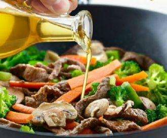 4 lưu ý cho bữa ăn gia đình thêm ngon