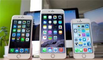 Khỏi sợ mua lầm với mẹo giúp bạn xác định chính xác đời iPhone
