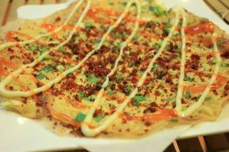 Danh sách món ăn dành cho dân Sài Gòn ngày mưa